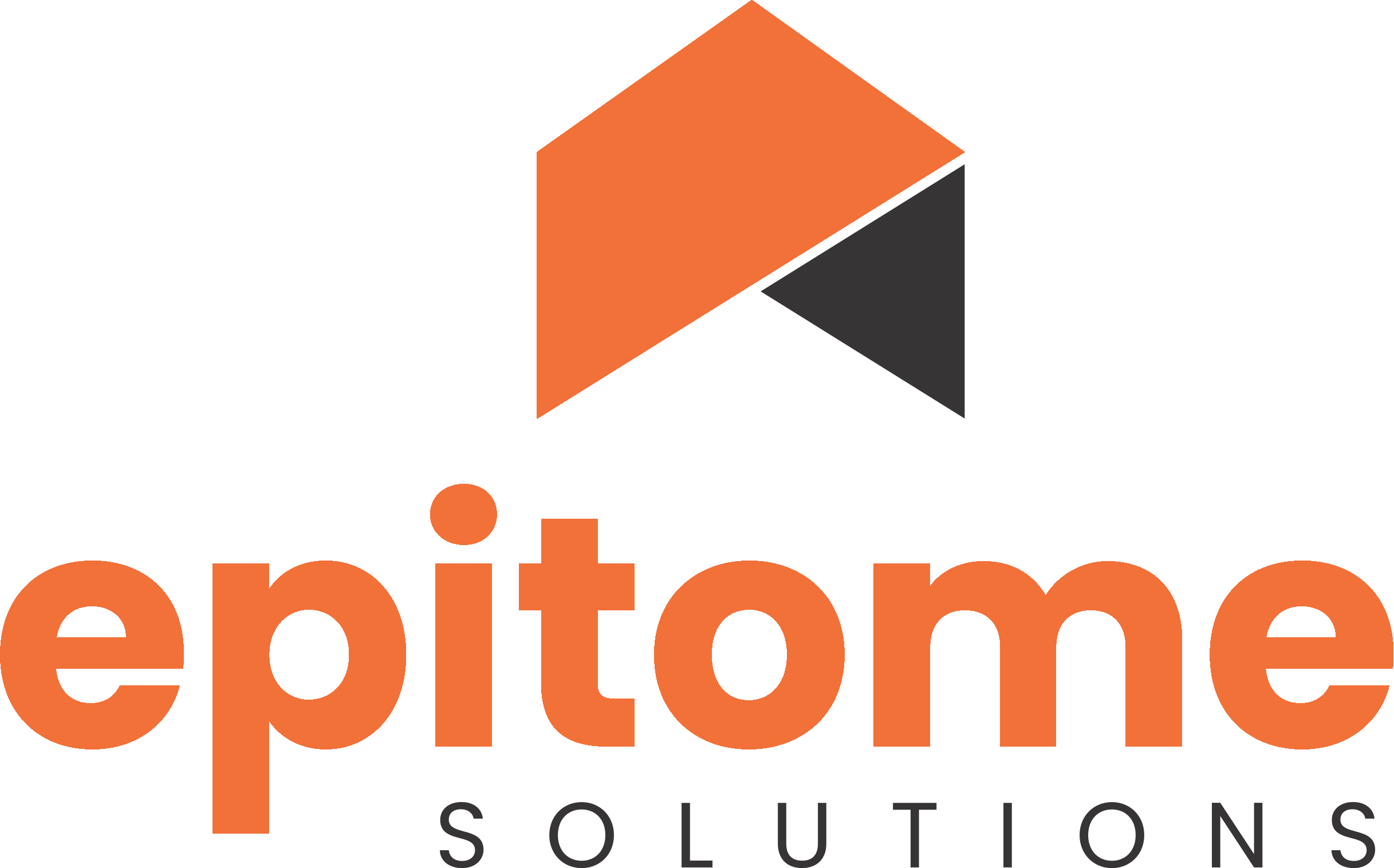 Epitome Solutions
